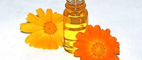 home-page-widget-marigold