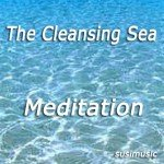 the cleansing sea meditation